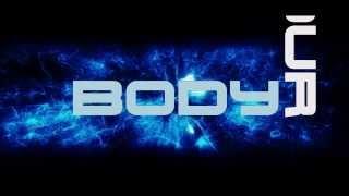Electricity & Drums (Bad Boy) - Lyric Video