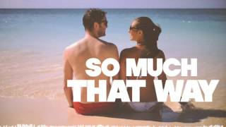 Royalty Free Music | So Much to Say (Lyric Video) ft. Cory Friesenhan