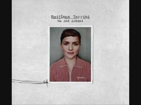 emiliana-torrini-me-and-armini-behindthismusic