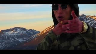 SUIT JAZZ - DICEN  -  (VIDEOCLIP OFICIAL)