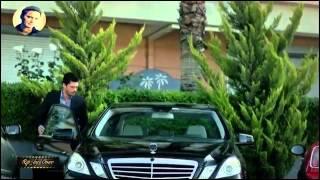 Mustafa Ceceli - Aşkım Benim ( Offical Video )