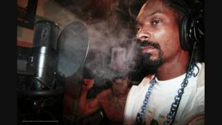 Snoop Dogg - Party Mix (Blend)