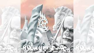 Kultur Shock - Soldier of Misfortune (IX) HD