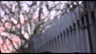 Zenny - On Top (Music Video)   Shot By @mrbluestartw