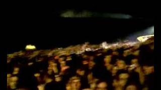 Dyonisos (Slam - Live@Eurock)