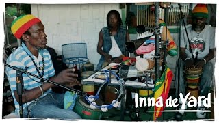 "Inna de Yard - ""The Soul of Jamaica"" Part 3 - Feat. Derajah, Winston McAnuff, Cedric Myton"