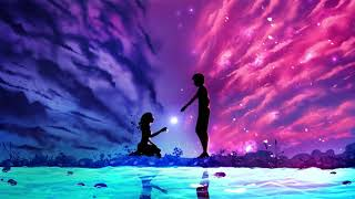 Nightcore - All Of Me [Switching Vocals]