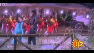 Thendral and Office serial heroine Shruthi Raj hot song width=