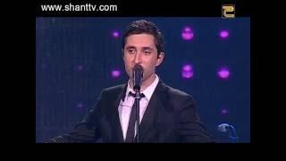 Arena Live - Hayk Petrosyan/Gnam man galu 17.09.2016