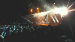 Dj Premier: Das EFX - Real Hip Hop Live @ Reggio Emilia, Italy