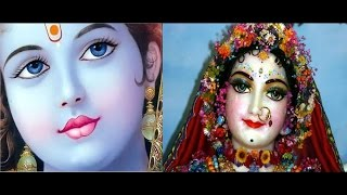 RadheKrishna  Most Beautiful Song