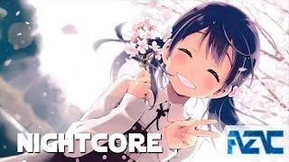 【Nightcore】 Train - Hey, Soul Sister (Psyrex Remix)