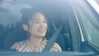 TBS火曜ドラマ「監獄のお姫さま」×日産コラボCM第2弾【PR】