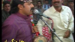 Muhnja Gulab ja gul kha chaa lai Dilsher Tevno; upload by Engr Sikandar Ali Chachar (03004476272)
