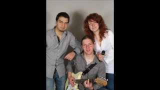 The Sunrise - Обещай ми любов / Promise me love (Silvia Katzarova cover)