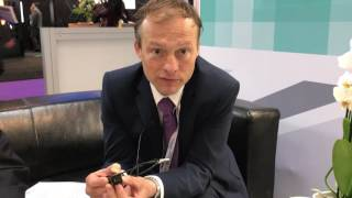 RGN Live at AIX: IFPL gets serious about upgrade path for USB