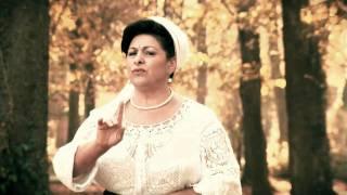 Nineta Popa - Doamne pentru cate am.m2t