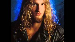 Heart feat. Layne Staley