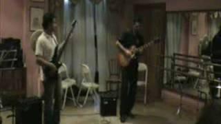 Concierto Alumnos de Guitarra - www.sergioosuna.com