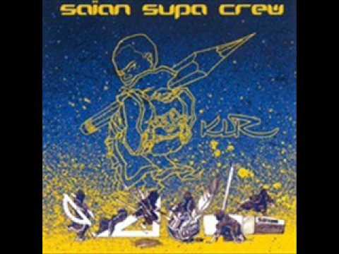 saian-supa-crew-klr-0takezo0