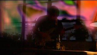ANDY BOAY Live @ Arbutus Records 2013