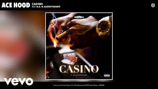 Ace Hood - Casino (ft. O.Z. & AlexDynamix)