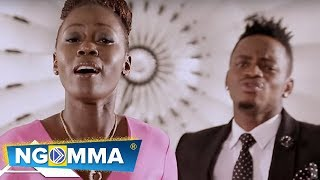 Akothee - Sweet Love ft Diamond Platnumz [OFFICIAL VIDEO]