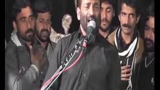 Zakir Zuriyat Imran  Majlis Karbala  Way to Karbala 2017 Karwan Zakir Zuriyat Imran width=