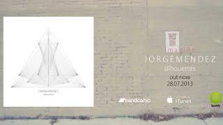 Jorge Méndez - Imagine (Full Album Stream)