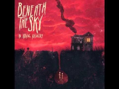 beneath-the-sky-in-loving-memory-w-lyrics-xixeatxyourxmuffinsx