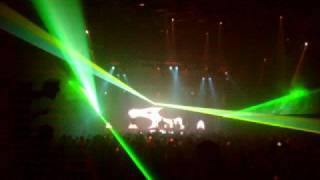 DJ Rush @ Orion Hall 17.10.2008