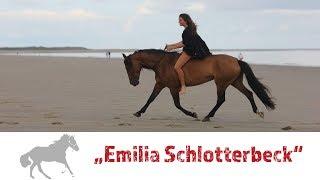 Vorstellungsvideo Emilia Schlotterbeck