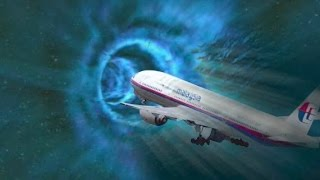 Šta Se Zaista Desilo Sa Letom MH370 - Teorije Zavere