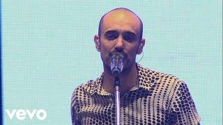 Abel Pintos - Sueño Dorado (En Vivo)