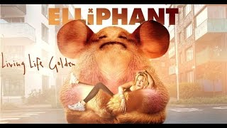 Elliphant Ft. Skrillex -  Spoon Me Lyrics