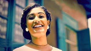 Abenet Demissie - Belu Enji | በሉ እንጅ - New Ethiopian Music 2018 (Official Video)