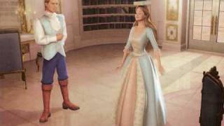 To Be A Princess - The Princess and A Pauper