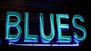 Blues Music Vol 4 | Relaxing Blues & Rock Music 2018 | Audiophile Hi-Fi (4K)