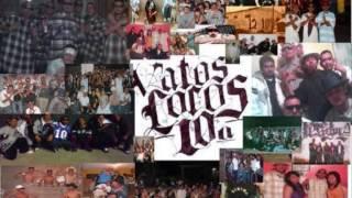 Somos sayclones 10st