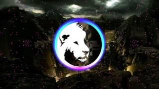 Mike L - Shake That (Original Mix)