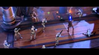Star Wars - Order 66 - HD 1080p