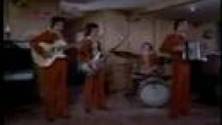 Los Tigres Del Norte - Contrabando Y Traicion (Camelia La Texana)