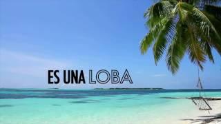 Josse Mora - Sube La Temperatura (Feat Yosel & Intensa Music) VideoLyric