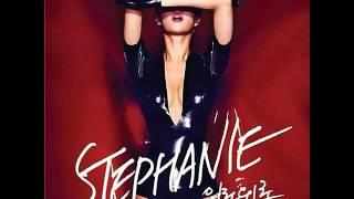스테파니(Stephanie) -위로위로 (Ft.엘조 L.Joe of 틴탑 TEEN TOP)