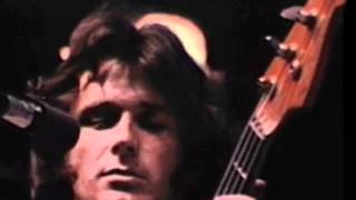 空耳 King Crimson Fallen Angel