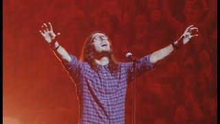 Obrigado Jesus ( Thank You Jesus ) - Hillsong