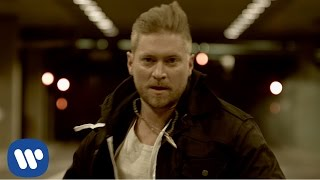 """NEEDTOBREATHE - """"HAPPINESS"""" [Official Video]"""