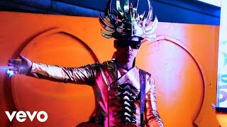 Empire Of The Sun - Celebrate