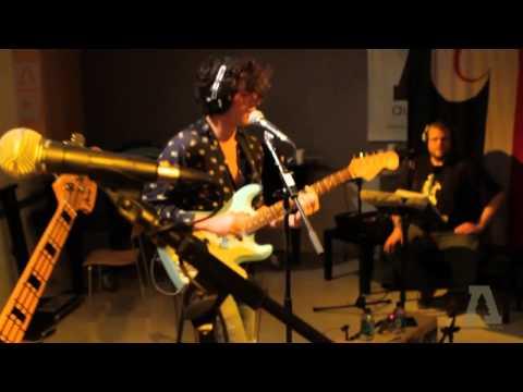 oberhofer-haus-audiotree-live-audiotreetv