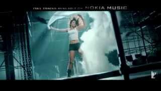 Kamli  Dhoom 3 HD 720p Full Song